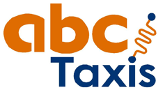 ABC Central Taxis